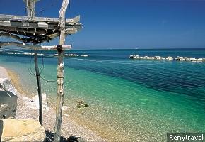 5f8bbe743 dovolenka Abruzzo má druhý najnižší počet obyvateľov spomedzi talianskych  regiónov, čo spôsobil historický vývoj spolu s geografickými podmienkami:  kraj je ...